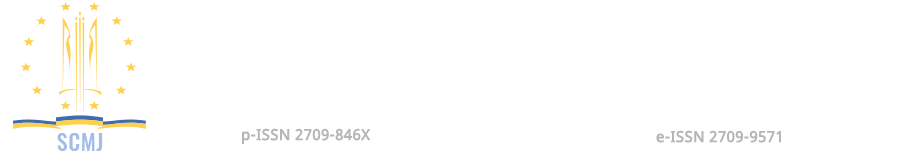 Socio-Cultural Management Journal